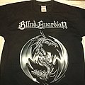 BLIND GUARDIAN At NIght At The Opera 2002 Tour