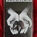 Renaissance - Tape / Vinyl / CD / Recording etc - Renaissance tape