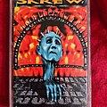 Skrew - Tape / Vinyl / CD / Recording etc - Skrew tape