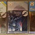 Paradise Lost - Tape / Vinyl / CD / Recording etc - PARADISE LOST tapes