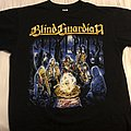 Blind Guardian - Somewhere Far Beyond t-shirt