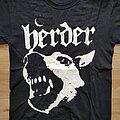 Herder - TShirt or Longsleeve - herder - tshirt
