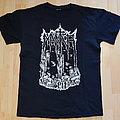 Mantar - TShirt or Longsleeve - mantar - spit - tshirt