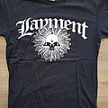 Layment - TShirt or Longsleeve - layment - sun - thsirt