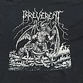 irreverent T-shirt