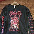 Demoncy - TShirt or Longsleeve - demoncy faustian dawn shirt.
