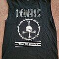 Revenge - TShirt or Longsleeve - Revenge - Ultra Of Triumph shirt