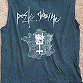 KPN shirt