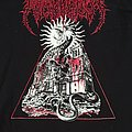 Pseudogod - TShirt or Longsleeve - Pseudogod t-shirt