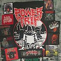 Power Trip - Battle Jacket - Moshpit Madness 1
