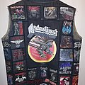 Judas Priest - Battle Jacket - Battle Jacket