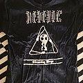 Revenge - TShirt or Longsleeve - Revenge - Cleansing Siege T-shirt