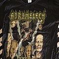 Adramelech - Psychostasia T-shirt
