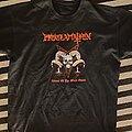 Proclamation - TShirt or Longsleeve - Proclamation - Advent of The Black Omen T-shirt