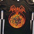 Disembody T-shirt