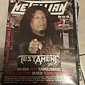 Metallian N 73 Other Collectable