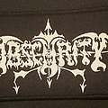 Obscurity Patch