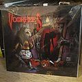 Voorhees - Chapter One Tape / Vinyl / CD / Recording etc