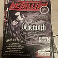 Metallian N 63 Other Collectable