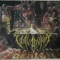 Vulvodynia - Psychosadistic Design Poster Other Collectable