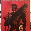 Debauchery - Other Collectable - Debauchery Book