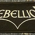 Rebellion Patch