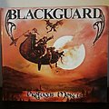 Blackguard - Profugus Mortis Tape / Vinyl / CD / Recording etc