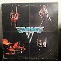 Van Halen - Tape / Vinyl / CD / Recording etc - Van Halen - Van Halen ( Original )