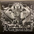 Asgard Hass - Black Metal Is Dead ( Compilation )