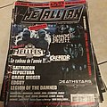 Metallian N 54 Other Collectable