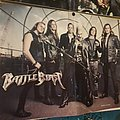 Battle Beast - Other Collectable - Battle Beast Poster