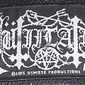 Mütiilation Patch