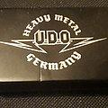 U.D.O Lighter