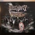 Obscurity - Tape / Vinyl / CD / Recording etc - Obscurity - Streitmacht