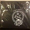 Baise Ma Hache - Vive La Mort ! Tape / Vinyl / CD / Recording etc