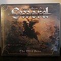 Don't Drop The Sword - The Wild Hunt Tape / Vinyl / CD / Recording etc