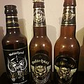 Motörhead Beers Other Collectable