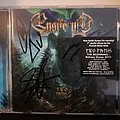 Ensiferum - Two Paths Full Band Signed CD