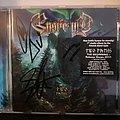 Ensiferum - Two Paths Full Band Signed CD Tape / Vinyl / CD / Recording etc