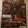 Metallian N 99 Other Collectable