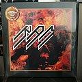 RAM - Rod ( Vinyl )