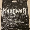 Manowar Bag Other Collectable
