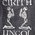Cirith Ungol - Patch - Cirith Ungol Backpatch