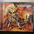 Doro - Tape / Vinyl / CD / Recording etc - Doro - Fear No Evil