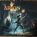 Arion - Life Is Not Beautiful Tape / Vinyl / CD / Recording etc