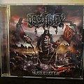 Obscurity - Tape / Vinyl / CD / Recording etc - Obscurity - Tenkterra