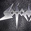 Sodom Metal Pin Pin / Badge