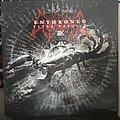 Enthroned - Tape / Vinyl / CD / Recording etc - Enthroned - Tetra Karcist ( Vinyl )