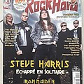 Rock Hard N 124 Other Collectable