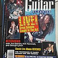 Guitar Classics N 30  Other Collectable